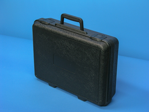 100 series carry case