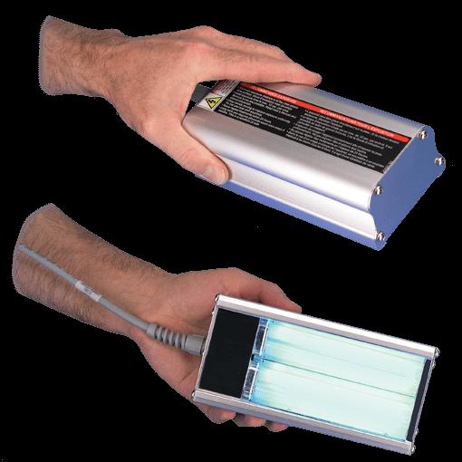 100 series Narrowband UVB Light Therapy