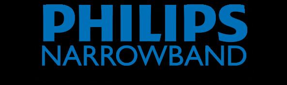 Philips NB logoDS 2014