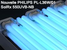 fr new uvb lamp sm