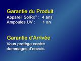 fr warranty 1000 sm