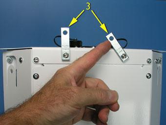 s1 039 multidirectional uvb narrowband psoriasis lamp