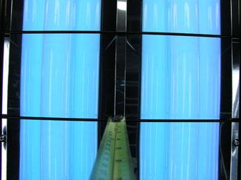 s1 124 multidirectional uvb narrowband psoriasis lamp