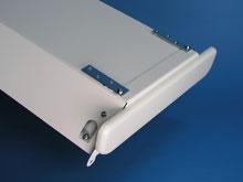s2 256 multidirectional uvb narrowband psoriasis lamp