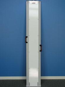 s2 299 multidirectional uvb narrowband psoriasis lamp