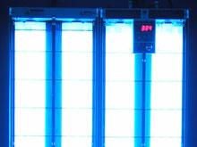 s2 367 multidirectional uvb narrowband psoriasis lamp