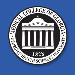 Medical College of Georgia 1