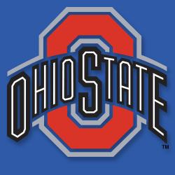Ohio State 1