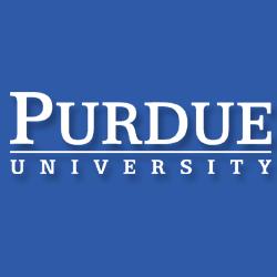 Purdue University 1
