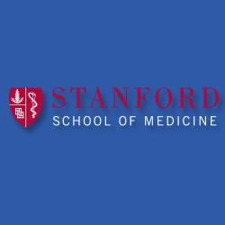 Stanford School of Medicine 1