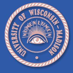 U of Wisconsin 1
