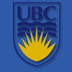 UBC Ondas UV