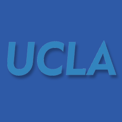 UCLA2 1