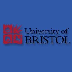University of Bristol 1