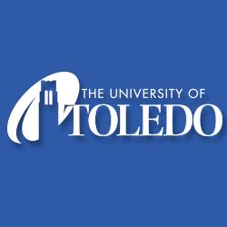 University of Tolerdo 1