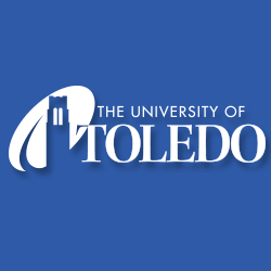 University of Tolerdo