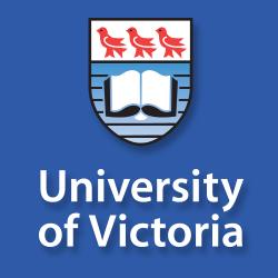 University of Victoria 1