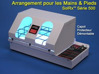fr P1012167 1000x750 1
