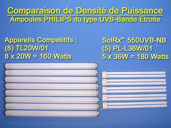 fr P1013404 1000x750 1