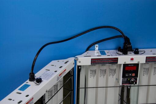 SolRx E-Series E760 Add-On