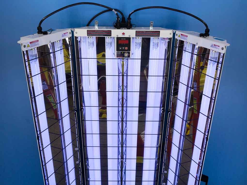 1M 2xE720A Top Half 7 SolRx E-Series
