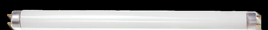 Bulb Length Philips UVB Lamps