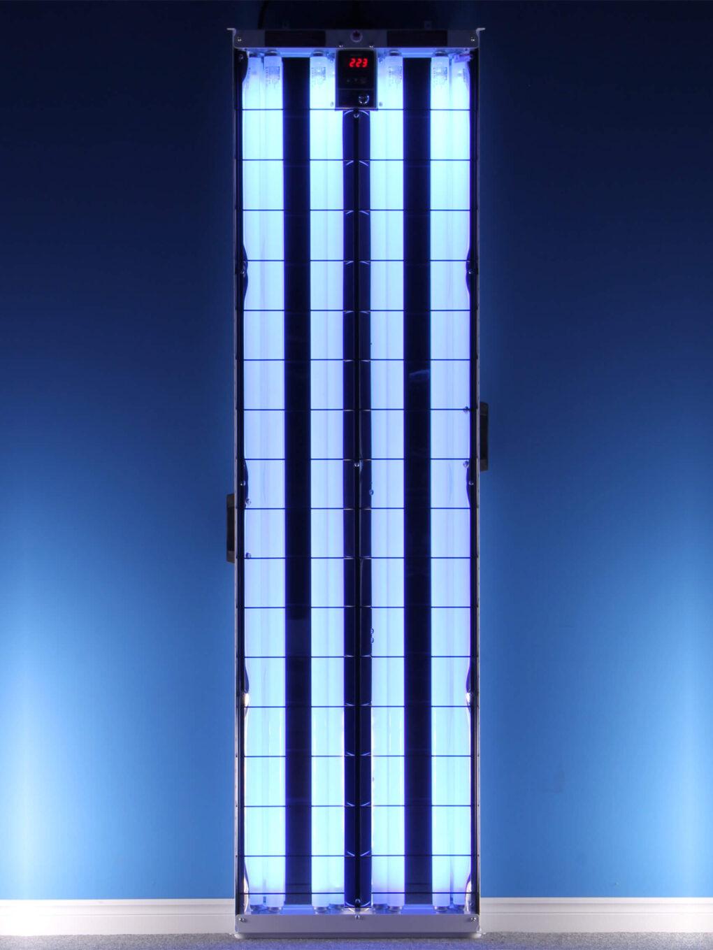 E740M Unique Lighting square 1700x2265 C e1595027303906 SolRx E-Series