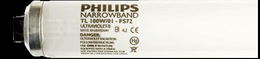 Philips NB TL 100W 01 FS72 thumb