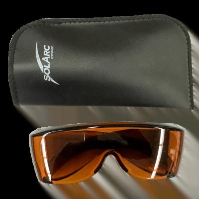 Solarc-Amber-Staff-Glasses