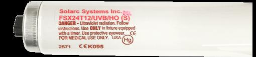 Solarc FSX24T12 UVB HO S thumb uvb-broadband