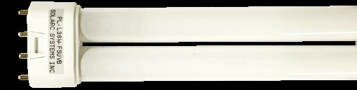 Solarc PL L36W FSUVB thumb uvb-broadband