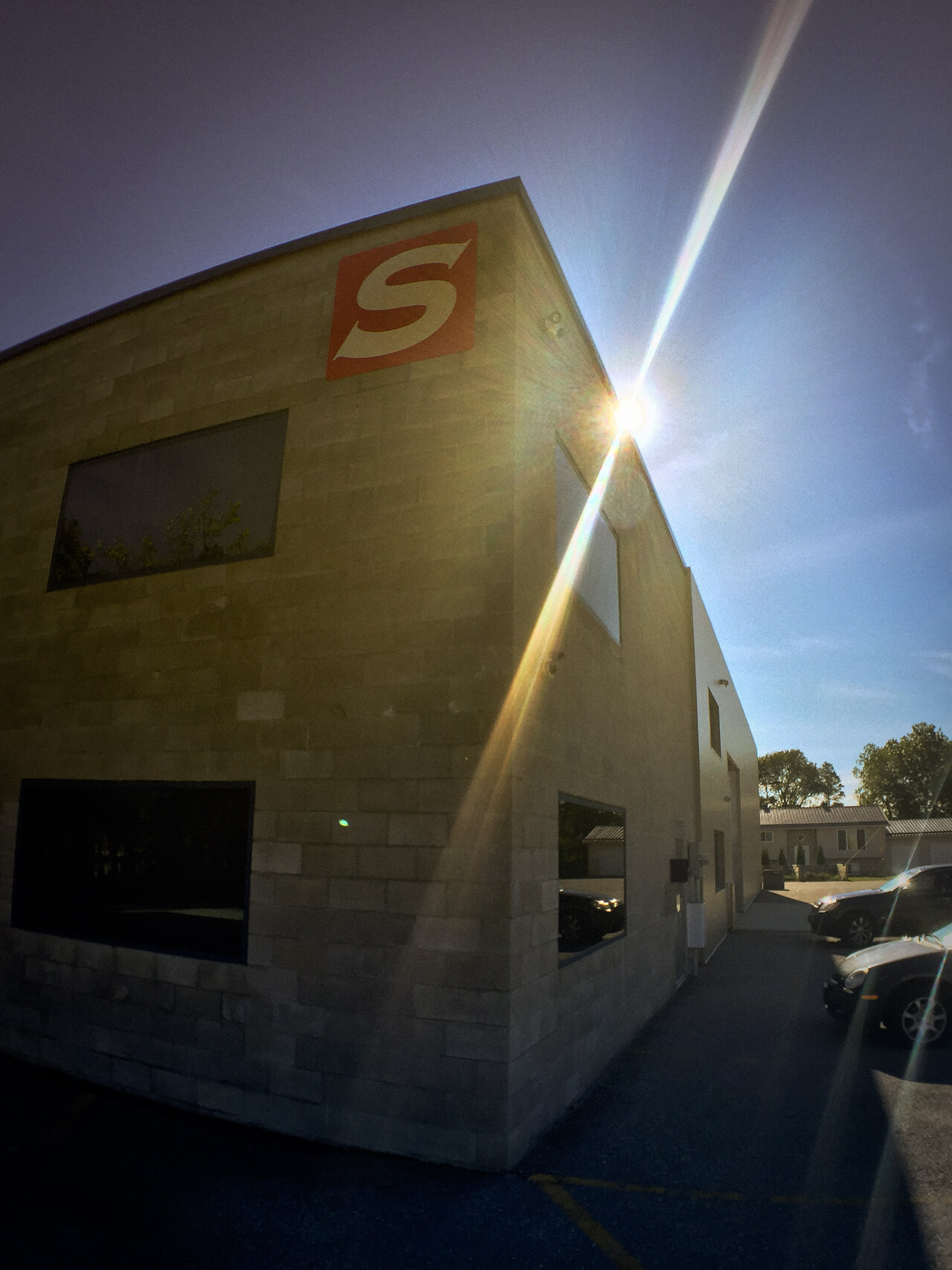 Our Story: How Solarc Systems Got Its Start