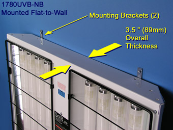 narrowband uvb 0079
