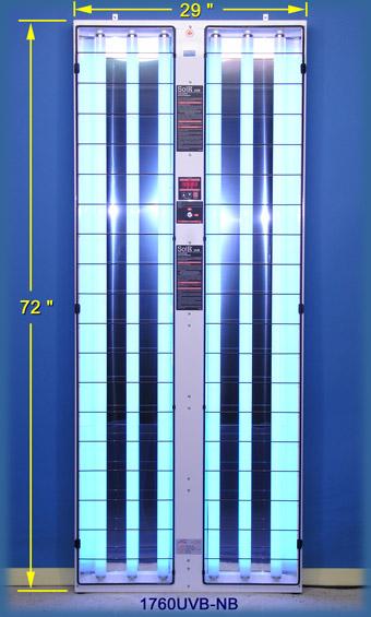 narrowband uvb 0121