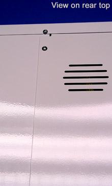 narrowband uvb 01221