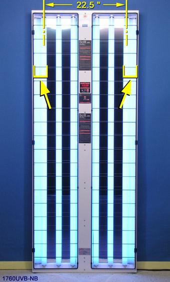 narrowband uvb 0131p