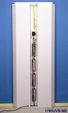 narrowband uvb 01721