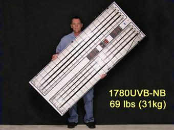 narrowband uvb 3049