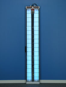 s1 111 expandable phototherapy lamp photos SolRx E-Series