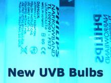 s1 222 multidirectional uvb narrowband psoriasis lamp