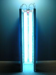 s3 623 expandable phototherapy lamp photos SolRx E-Series