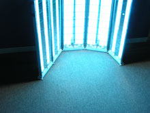 s3 627 expandable phototherapy lamp photos