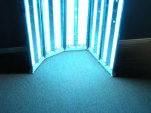 s3 628 expandable phototherapy lamp photos