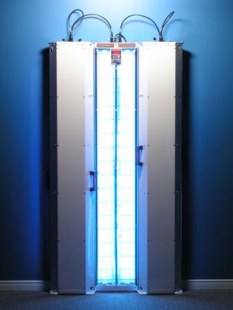 s5 253 expandable phototherapy lamp photos SolRx E-Series