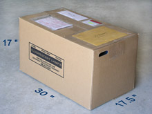 uvb narrowband 1112 Solrx 500-Series