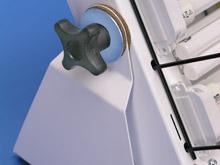 uvb narrowband 2107 Solrx 500-Series