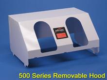 uvb narrowband 2199 Solrx 500-Series