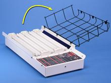 uvb narrowband 3313 Solrx 500-Series