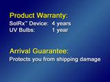 warranty 1000alt